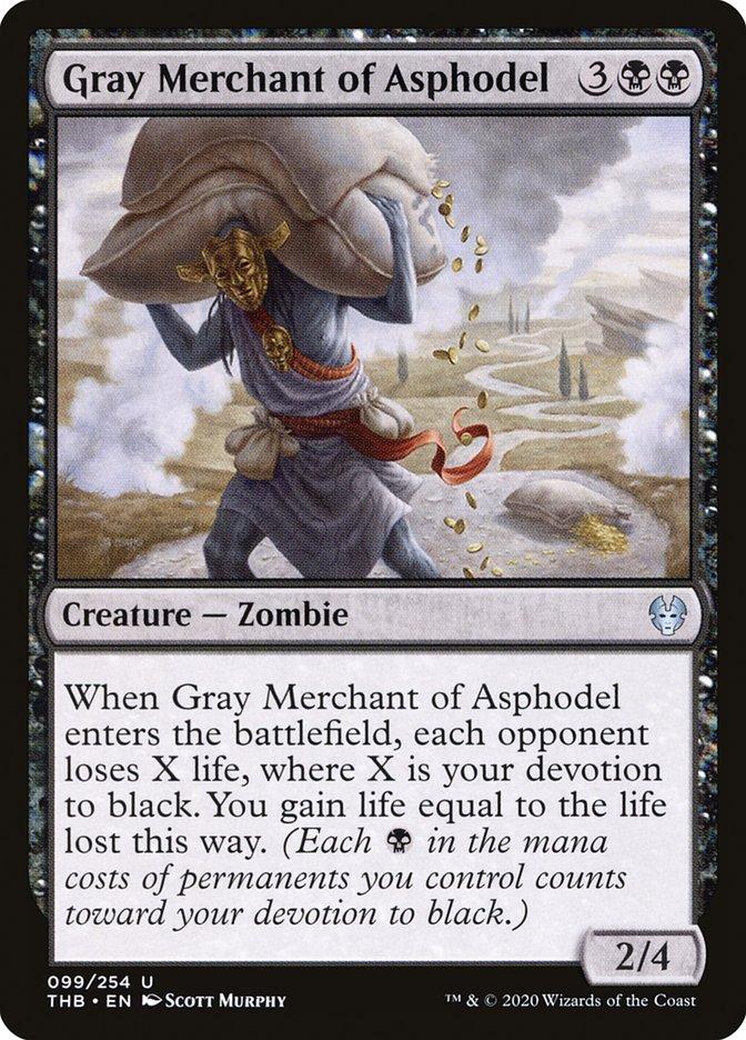 best-zombies-in-commander-gray
