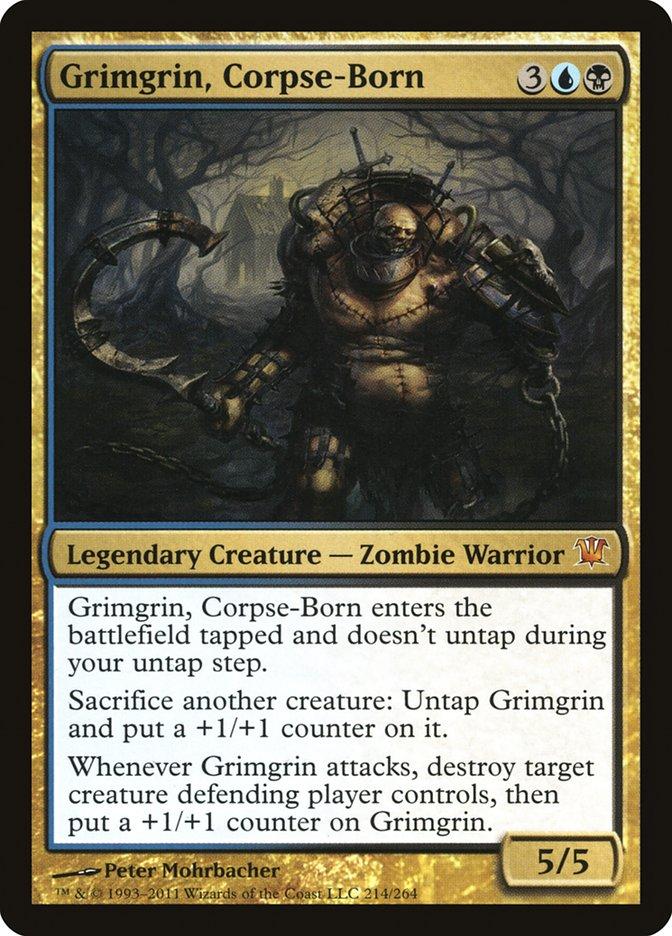 best-zombies-in-commander-grimgrin