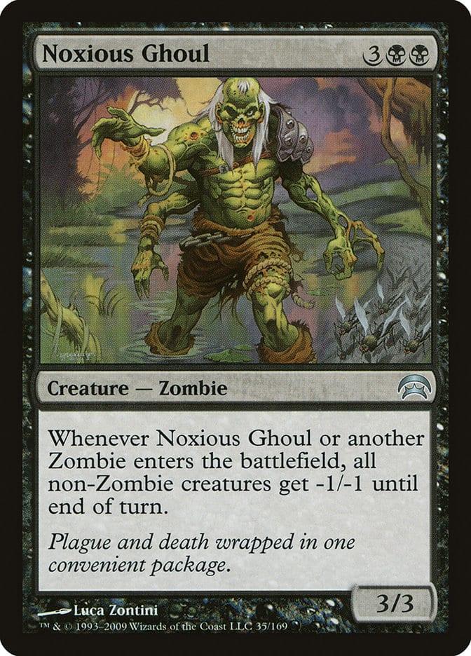 best-zombies-in-commander-noxious