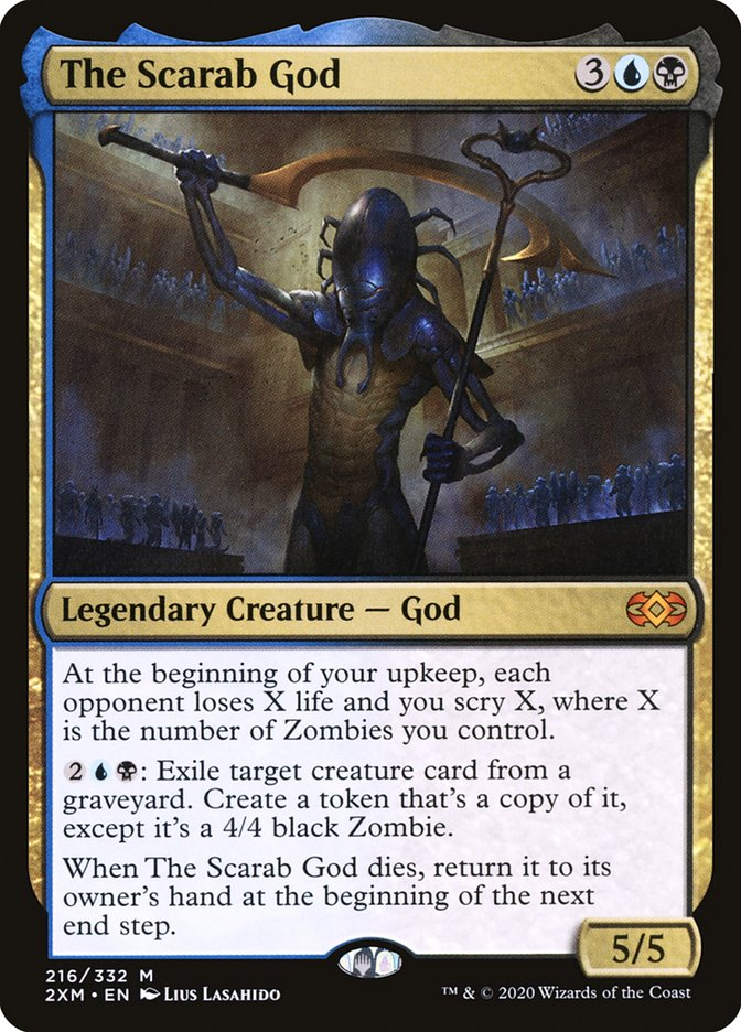 best-zombies-in-commander-the-scarab