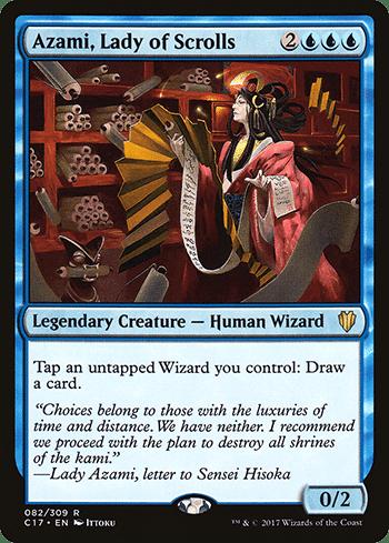 c17-82-azami-lady-of-scrolls