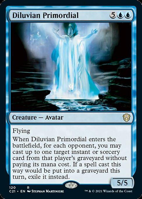c21-120-diluvian-primordial