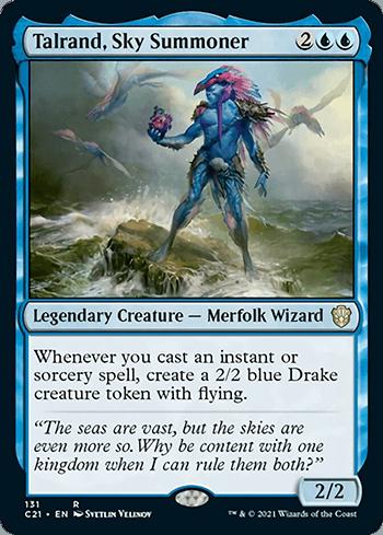c21-131-talrand-sky-summoner