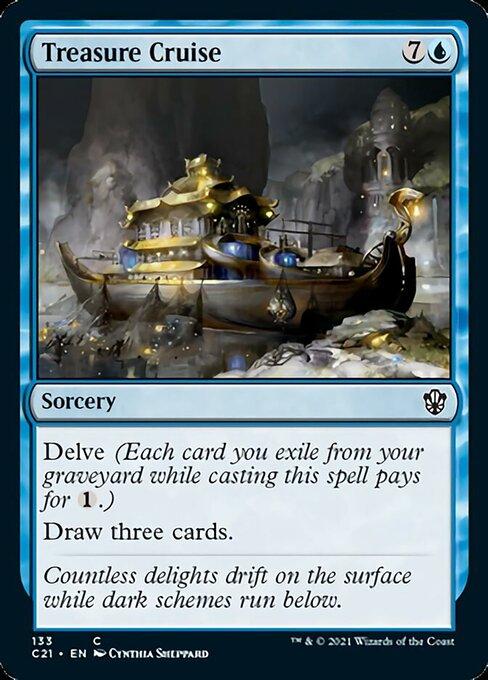 c21-133-treasure-cruise