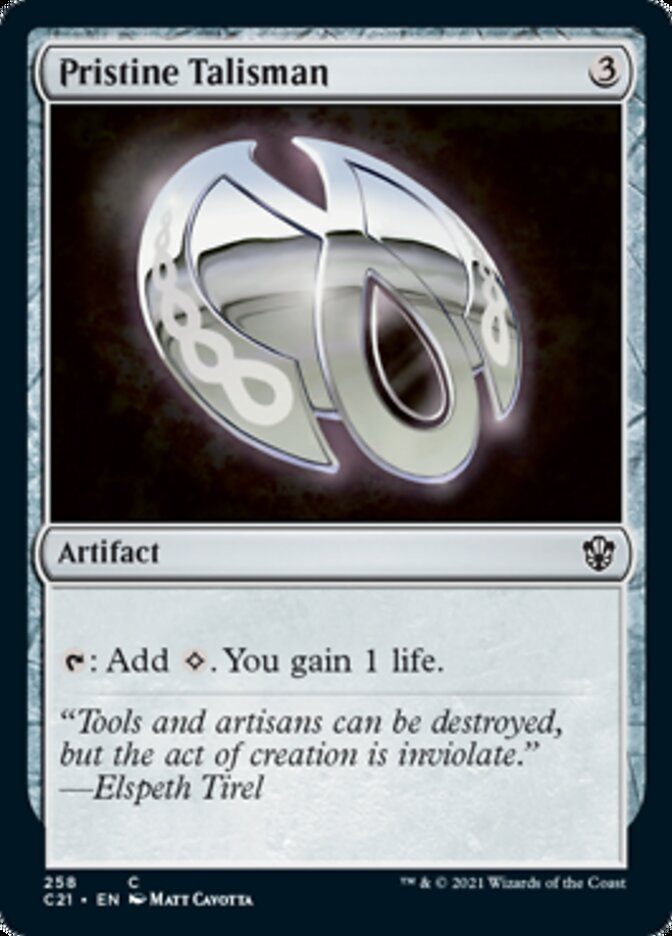 c21-258-pristine-talisman