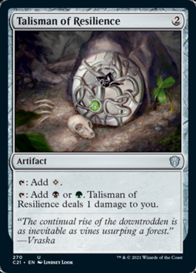 c21-270-talisman-of-resilience
