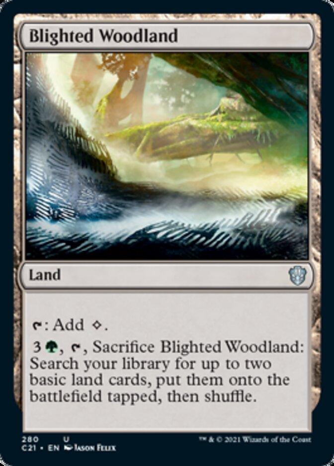 c21-280-blighted-woodland