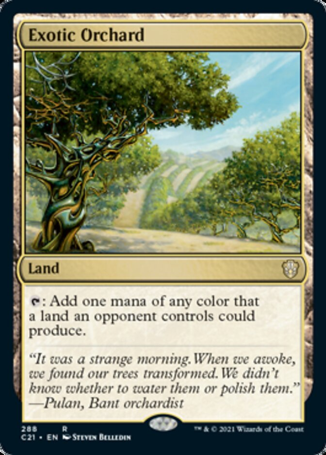 c21-288-exotic-orchard