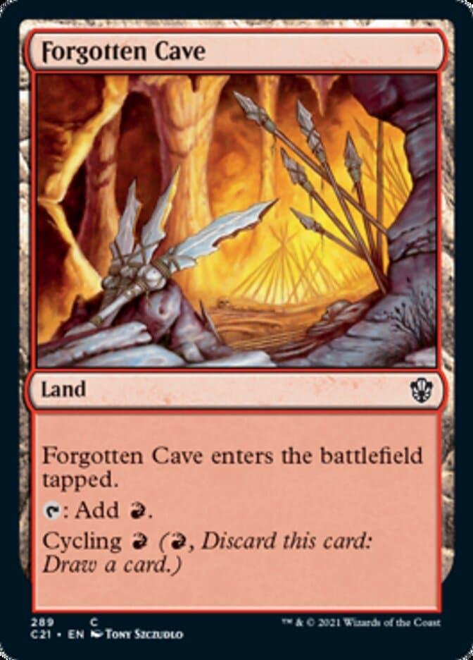 c21-289-forgotten-cave