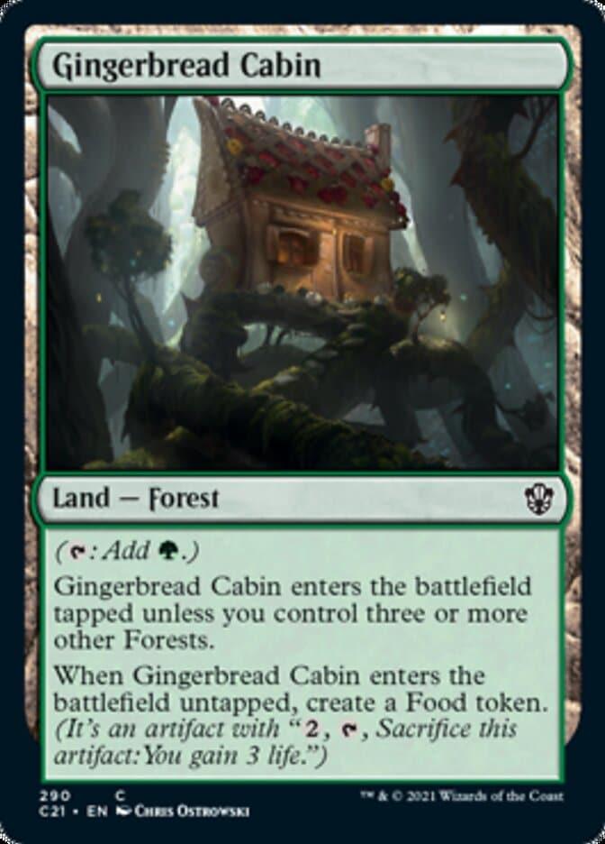c21-290-gingerbread-cabin