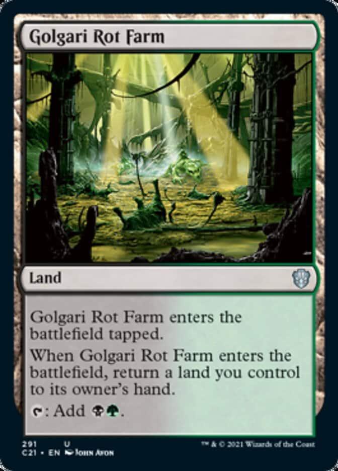 c21-291-golgari-rot-farm