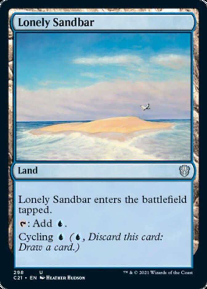 c21-298-lonely-sandbar