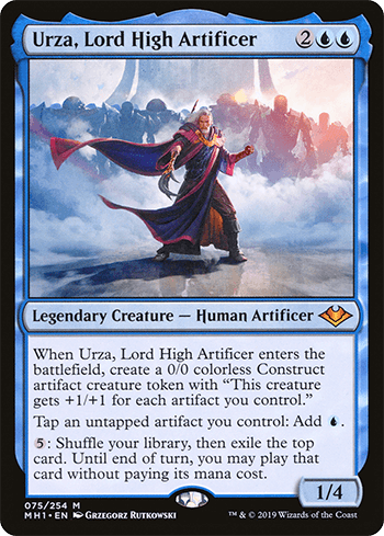 mh1-75-urza-lord-high-artificer