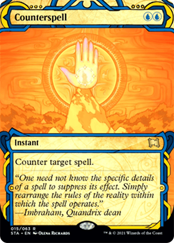 sta-15-counterspell