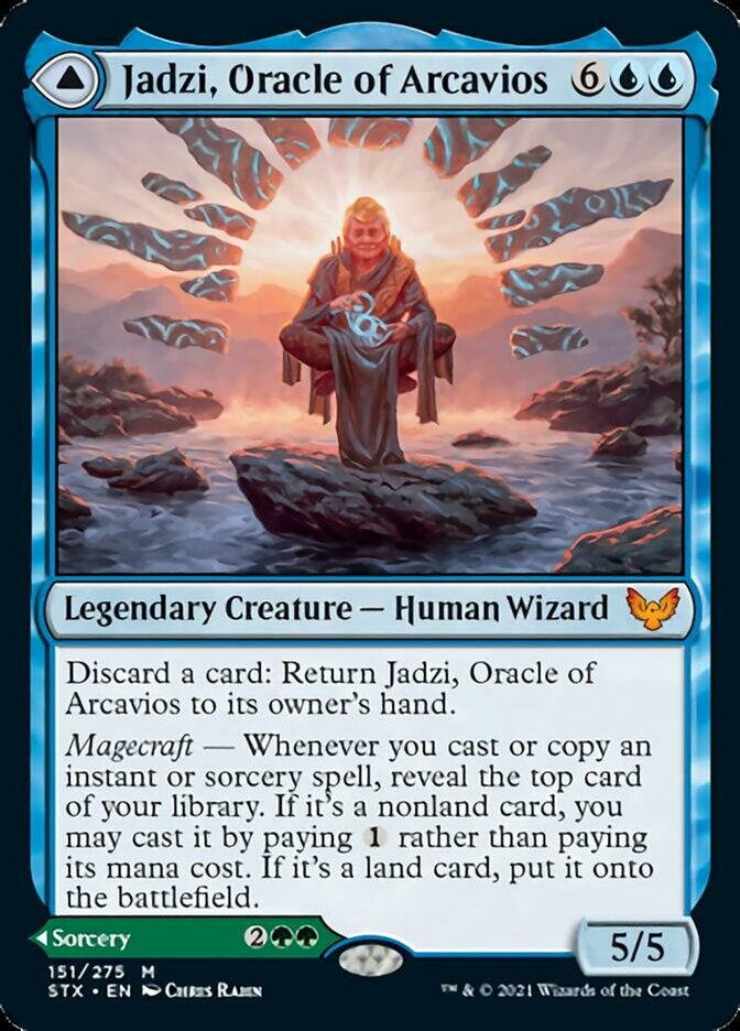 stx-151-jadzi-oracle-of-arcavios