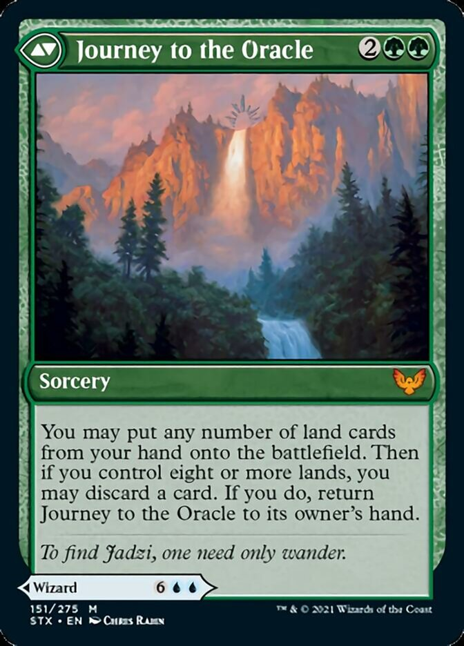 stx-151-journey-to-the-oracle