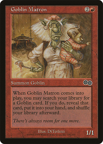usg-191-goblin-matron