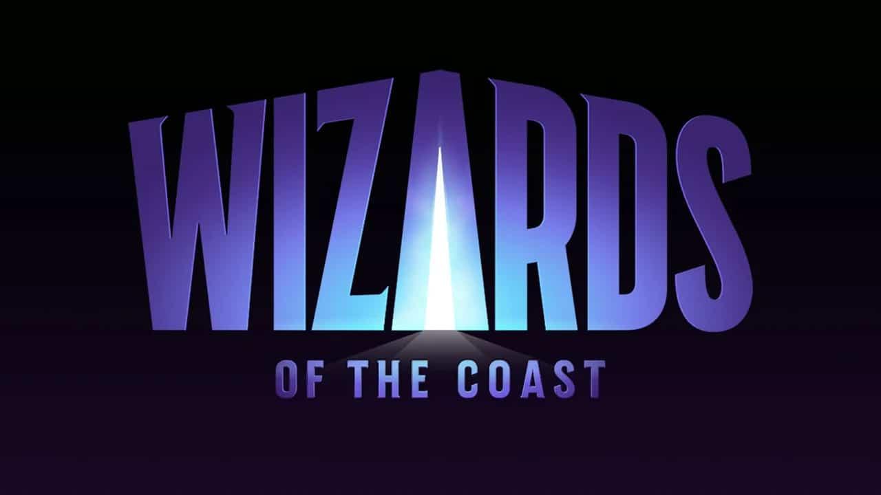 wizards-of-the-coast-logo-2021