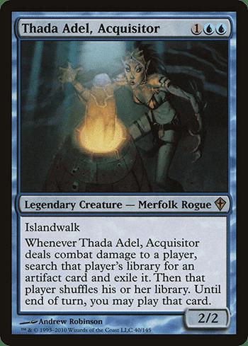 wwk-40-thada-adel-acquisitor