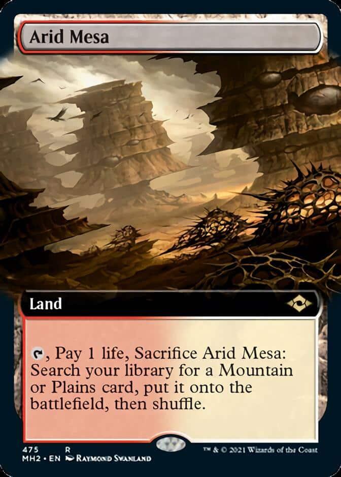 Arid-Mesa-extended-MH2-672