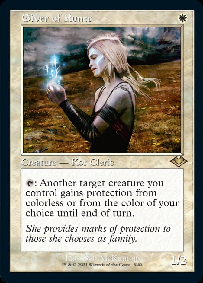 Giver-of-Runes-timeshifted-MH2-672