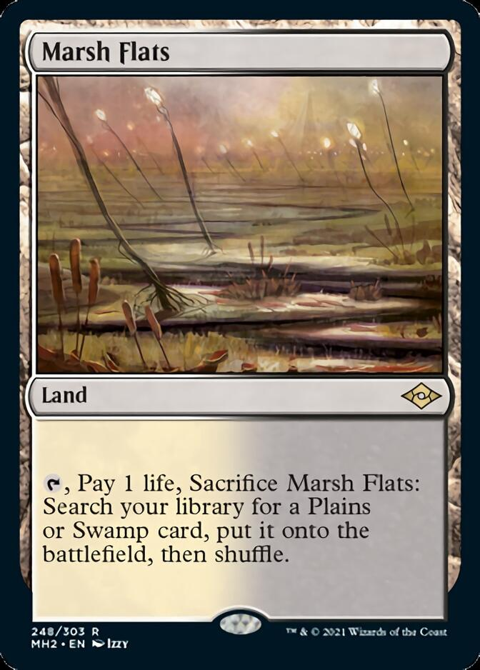 Marsh-Flats-MH2-672