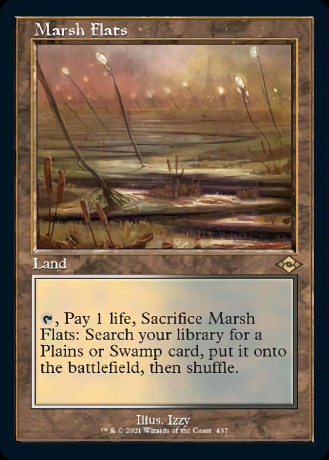 Marsh-Flats-timeshifted-MH2-672