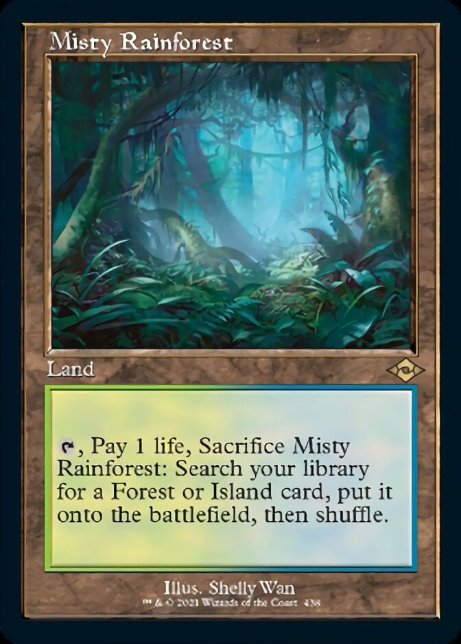 Misty-Rainforest-timeshifted-MH2-672