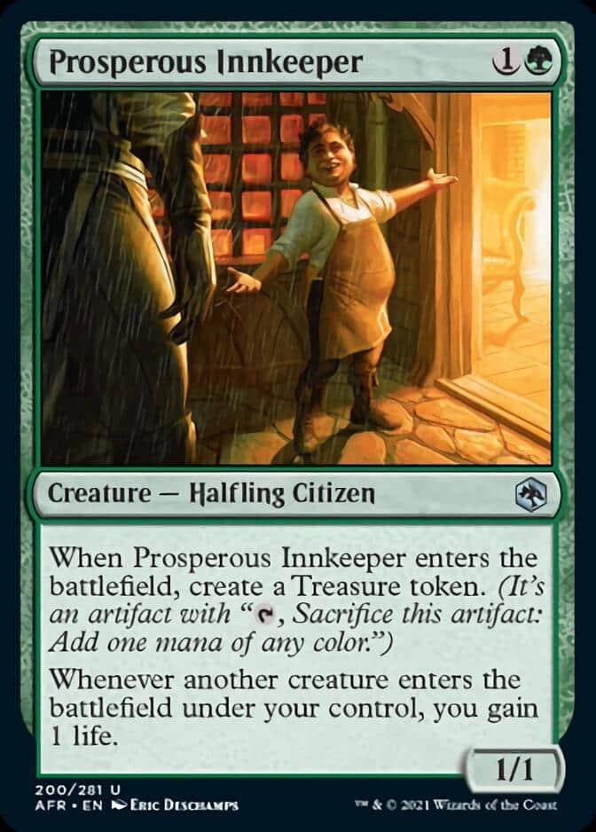 Prosperous-Innkeeper-AFR-672