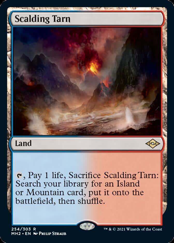 Scalding-Tarn-MH2-672