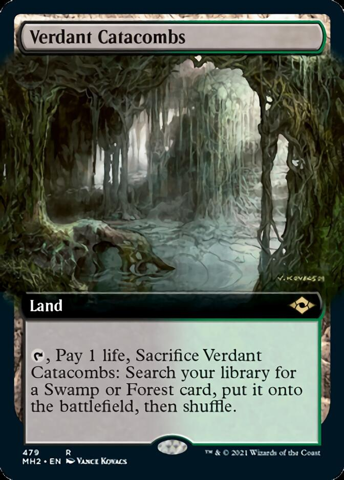Verdant-Catacombs-extended-MH2-672-1