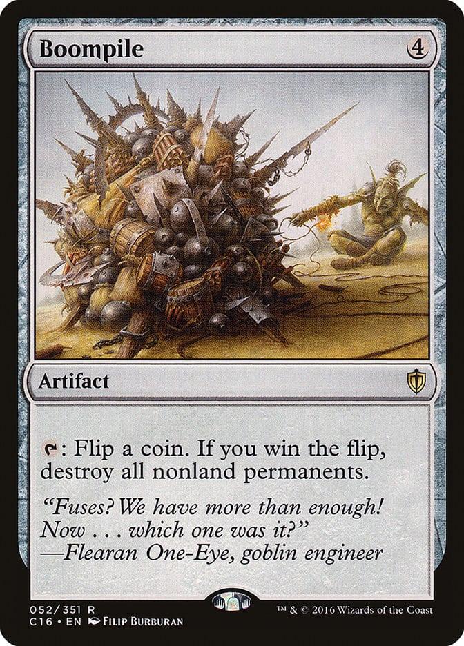 best-coin-flip-cards-mtg-boompile