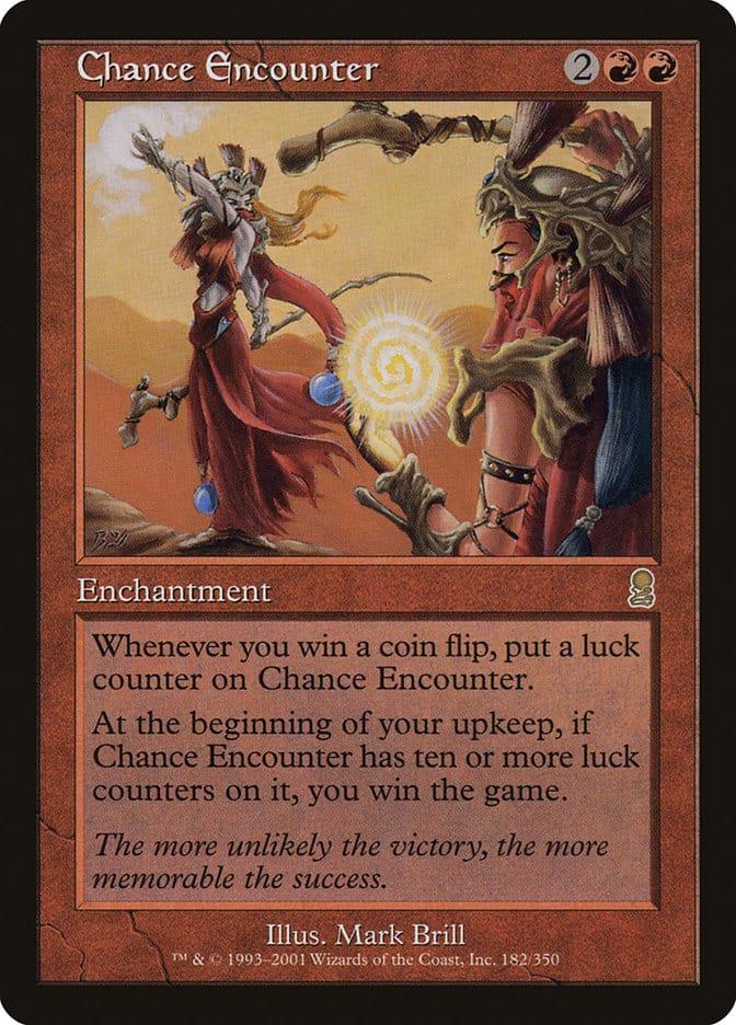 best-coin-flip-cards-mtg-chance