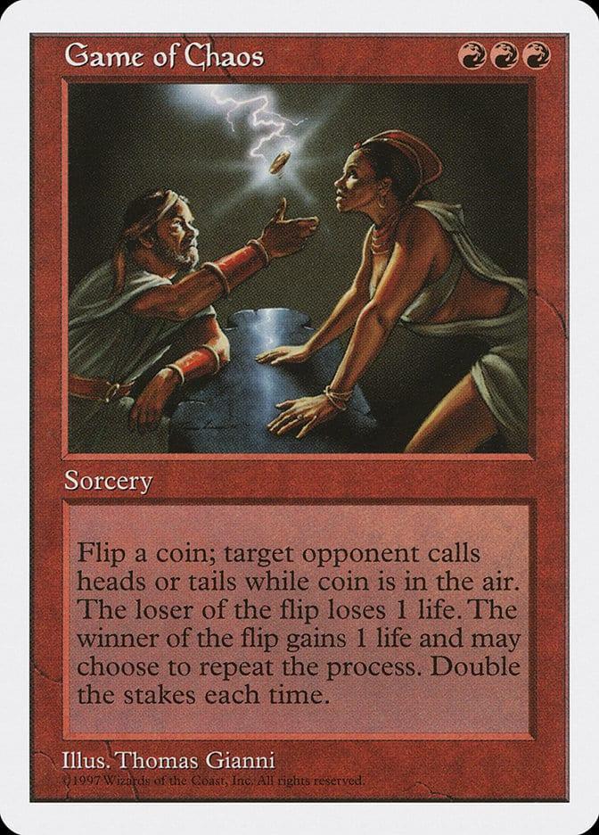 best-coin-flip-cards-mtg-game