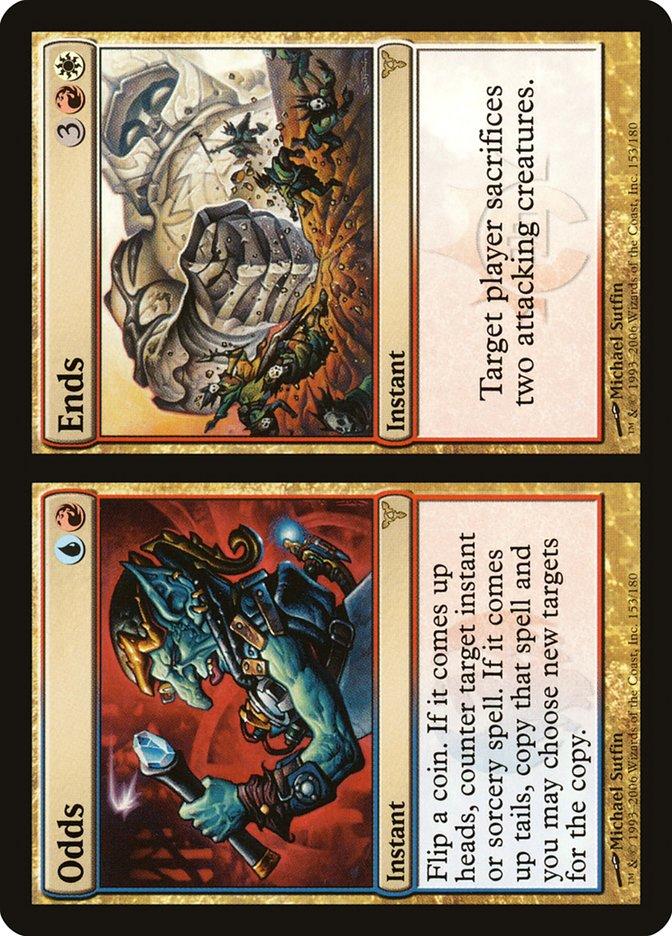 best-coin-flip-cards-mtg-odds