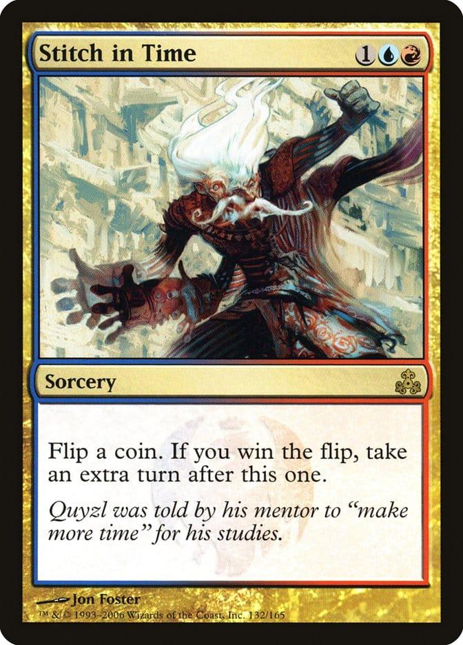 best-coin-flip-cards-mtg-stitch