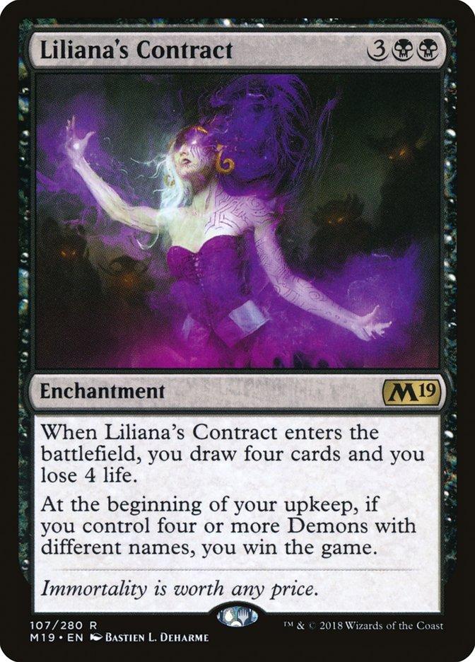 best-demons-commander-liliana