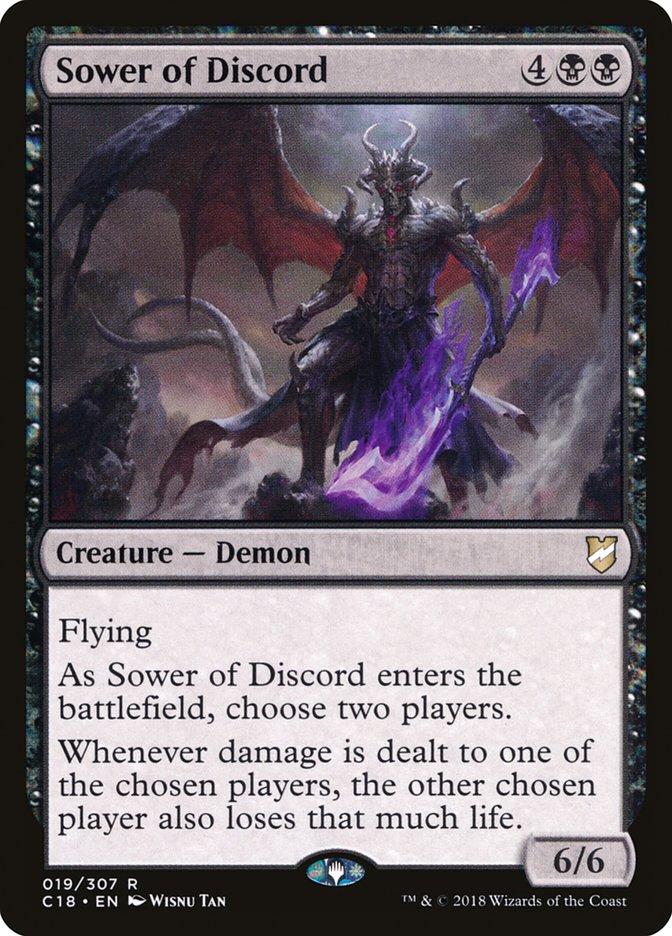 best-demons-commander-sower