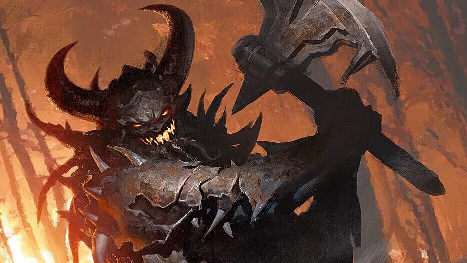 best-demons-commander-title-2