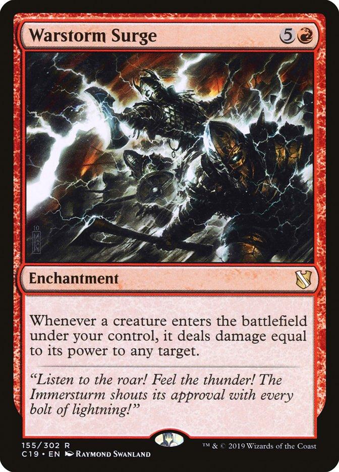 best-enchantments-commander-warstorm