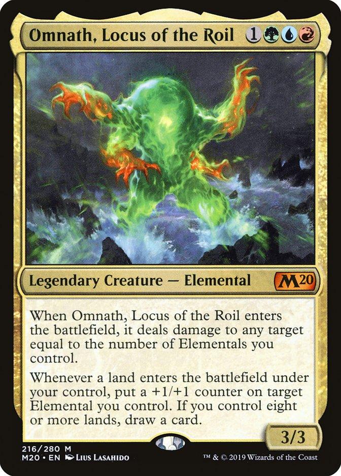best-lands-commanders-mtg-locus-of-roil
