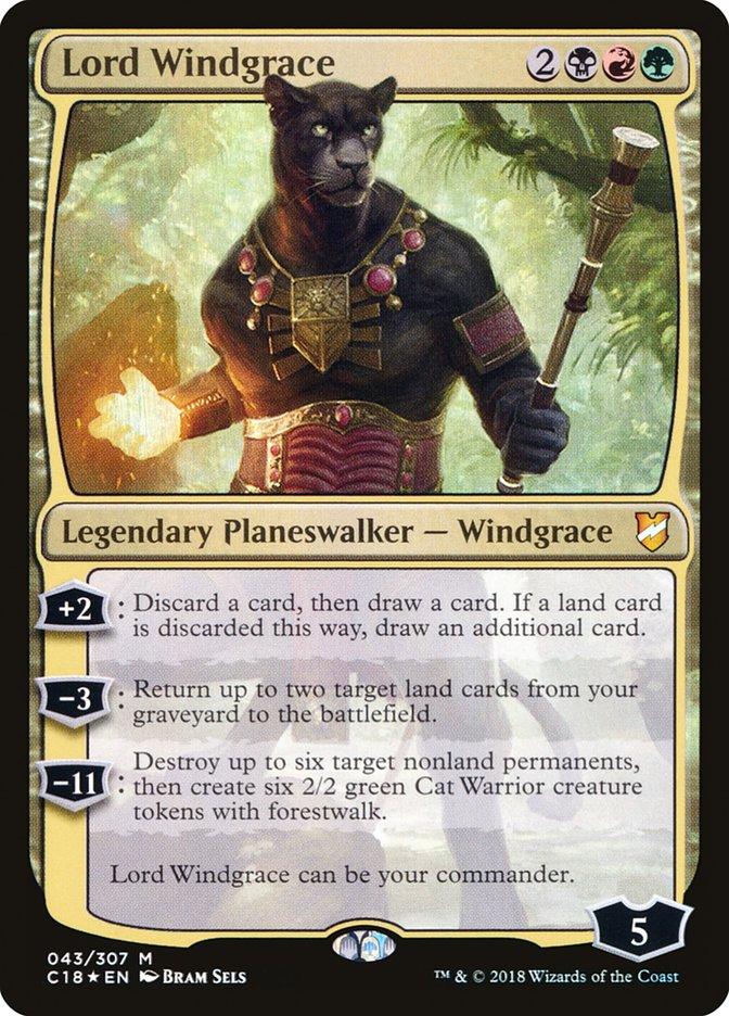 best-lands-commanders-mtg-windgrace