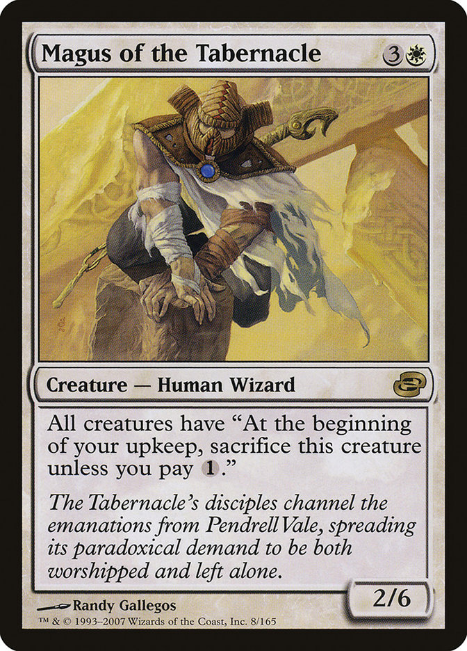 best-stax-cards-commander-magus