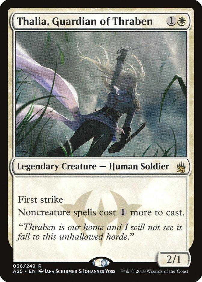 best-stax-cards-commander-thalia