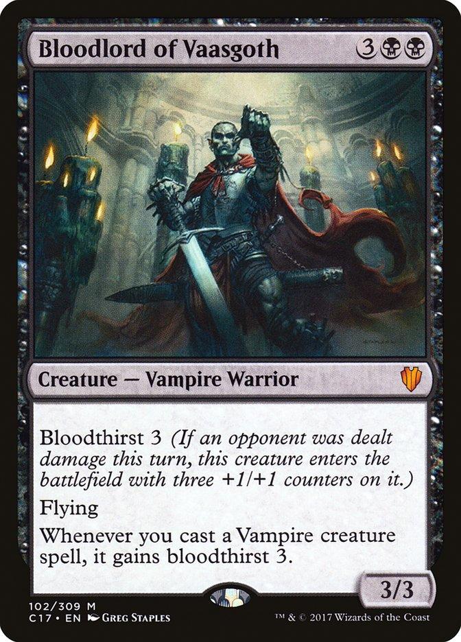 best-vampires-commander-bloodlord