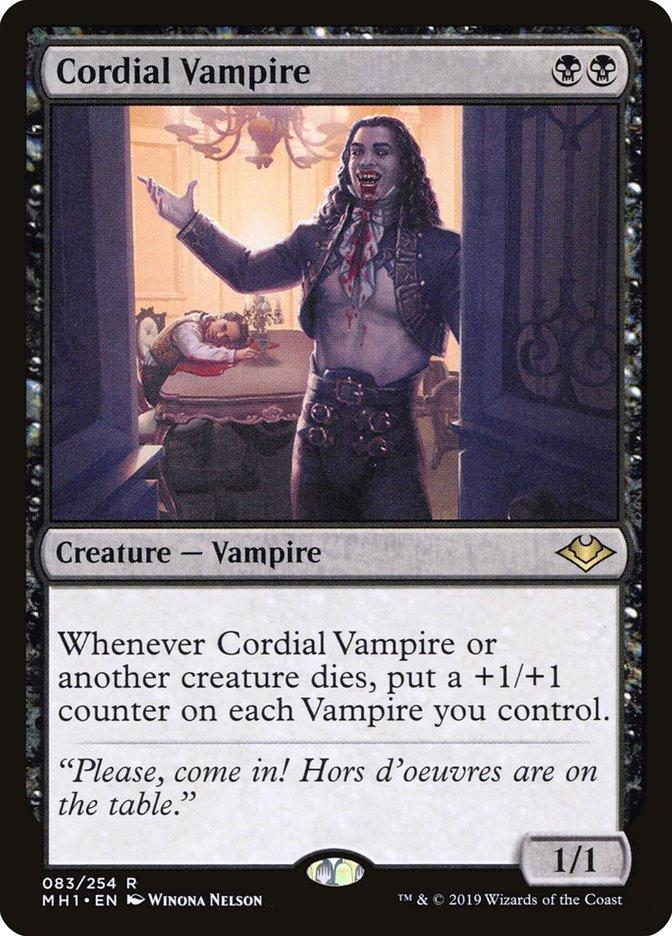 best-vampires-commander-cordial