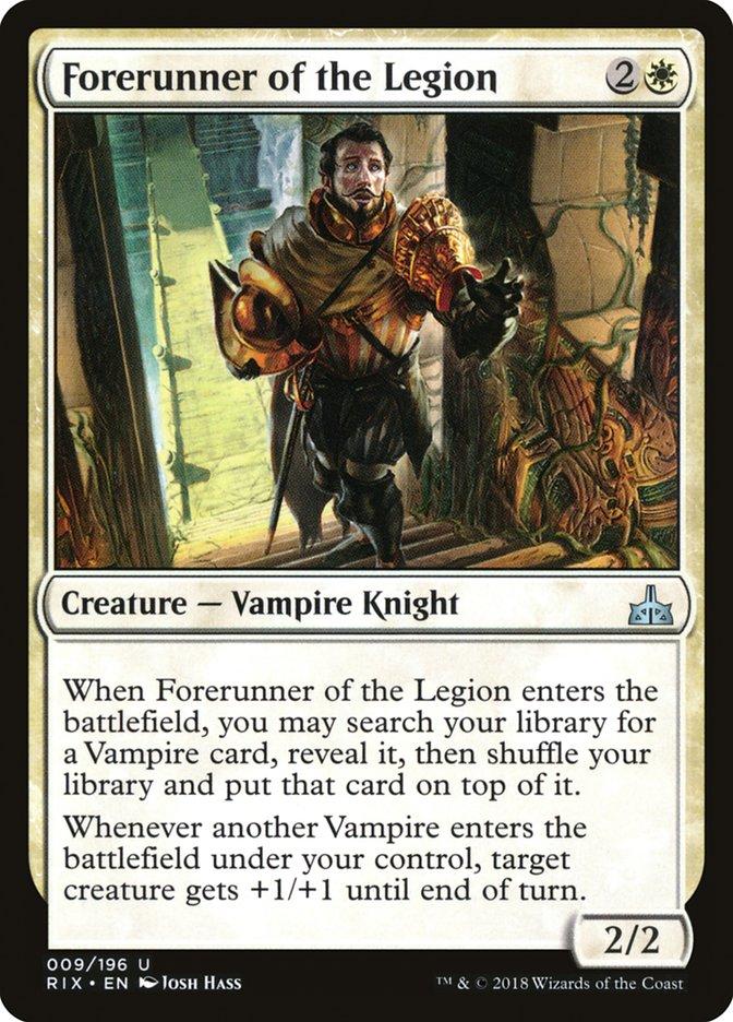 best-vampires-commander-forerunner