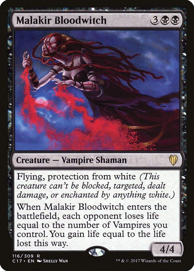 best-vampires-commander-malakir