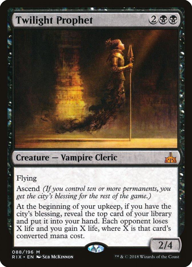 best-vampires-commander-twilight