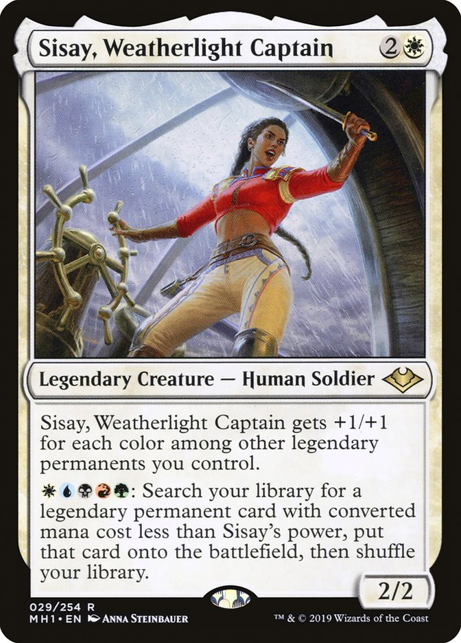 cheap-commanders-sisay